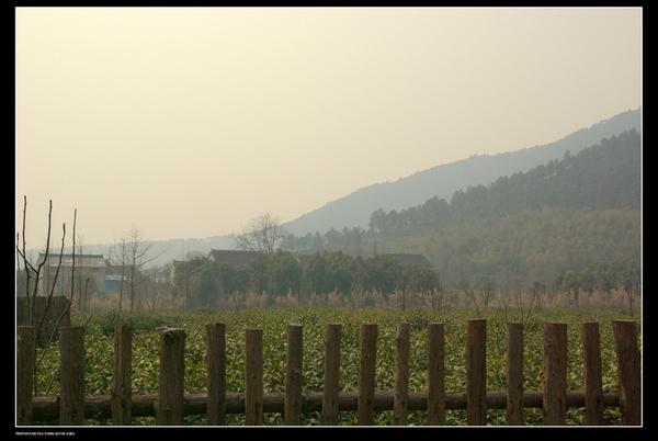 苏州旅游攻略图片