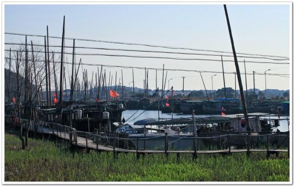 太湖景点图片