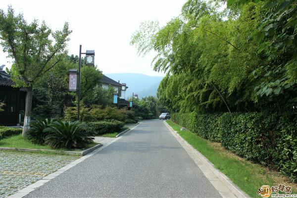 苏州景点图片