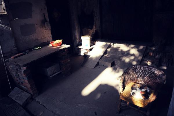 木渎自助游图片